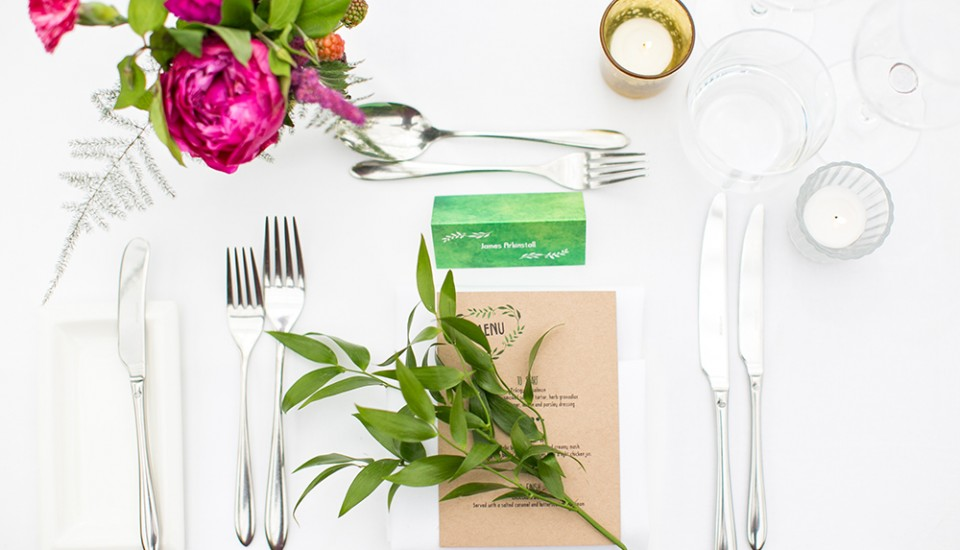 Northbrook-Park-Wedding-Styling-191