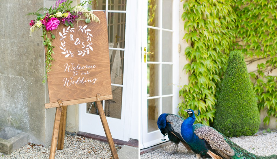 Northbrook-Park-Wedding-Styling-20
