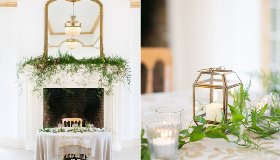Northbrook-Park-Wedding-Styling-83