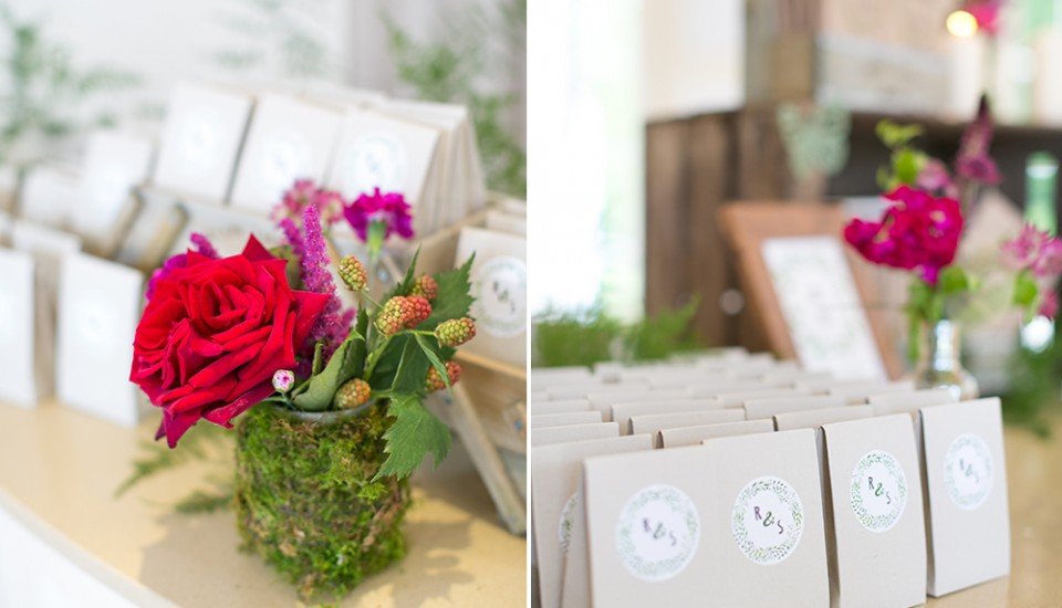 Northbrook-Park-Wedding-Styling-97