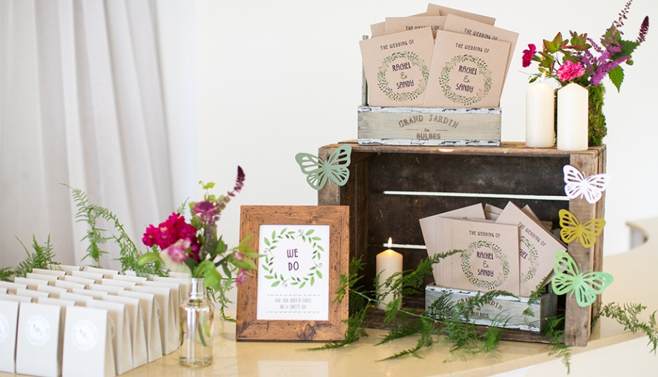 Northbrook-Park-Wedding-Styling-99