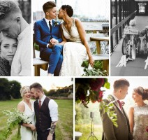 Wedding Trends 2016, Pocketful of Dreams, Uk wedding planner, Wedding Planning, Wedding Stylist, Love My Dress, Personal Wedding, Personalisation_0013