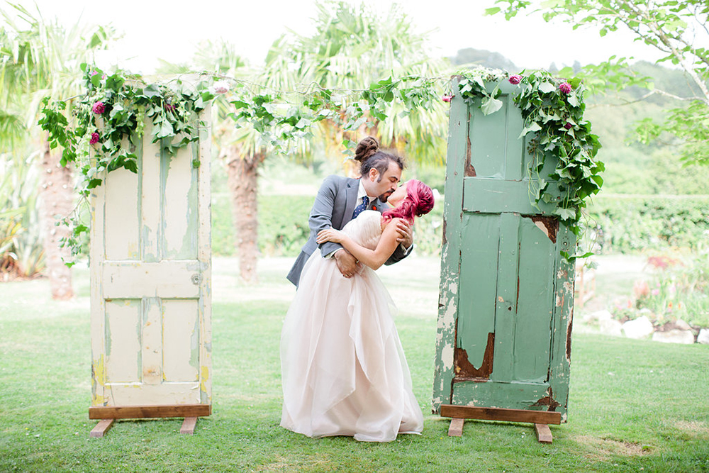 Wedding Planner Jobs.How To Get The Wedding Wow Factor By Pocketful Of Dreams