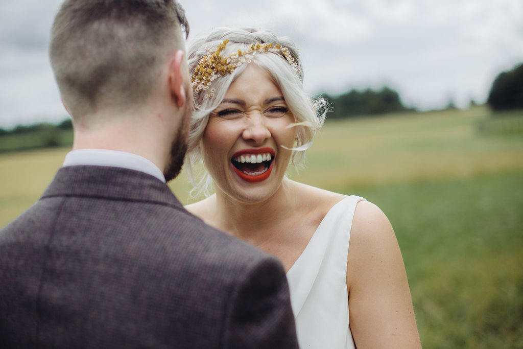 THEOTTERS0631 - Modern Love: Luxury Cotswolds Wedding