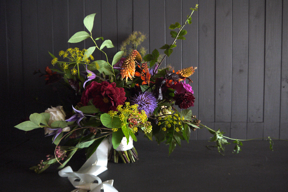 Bloomingayles-creative-and-artistic-floral-designer-and-wedding-florist-Sevenoaks-Kent-9