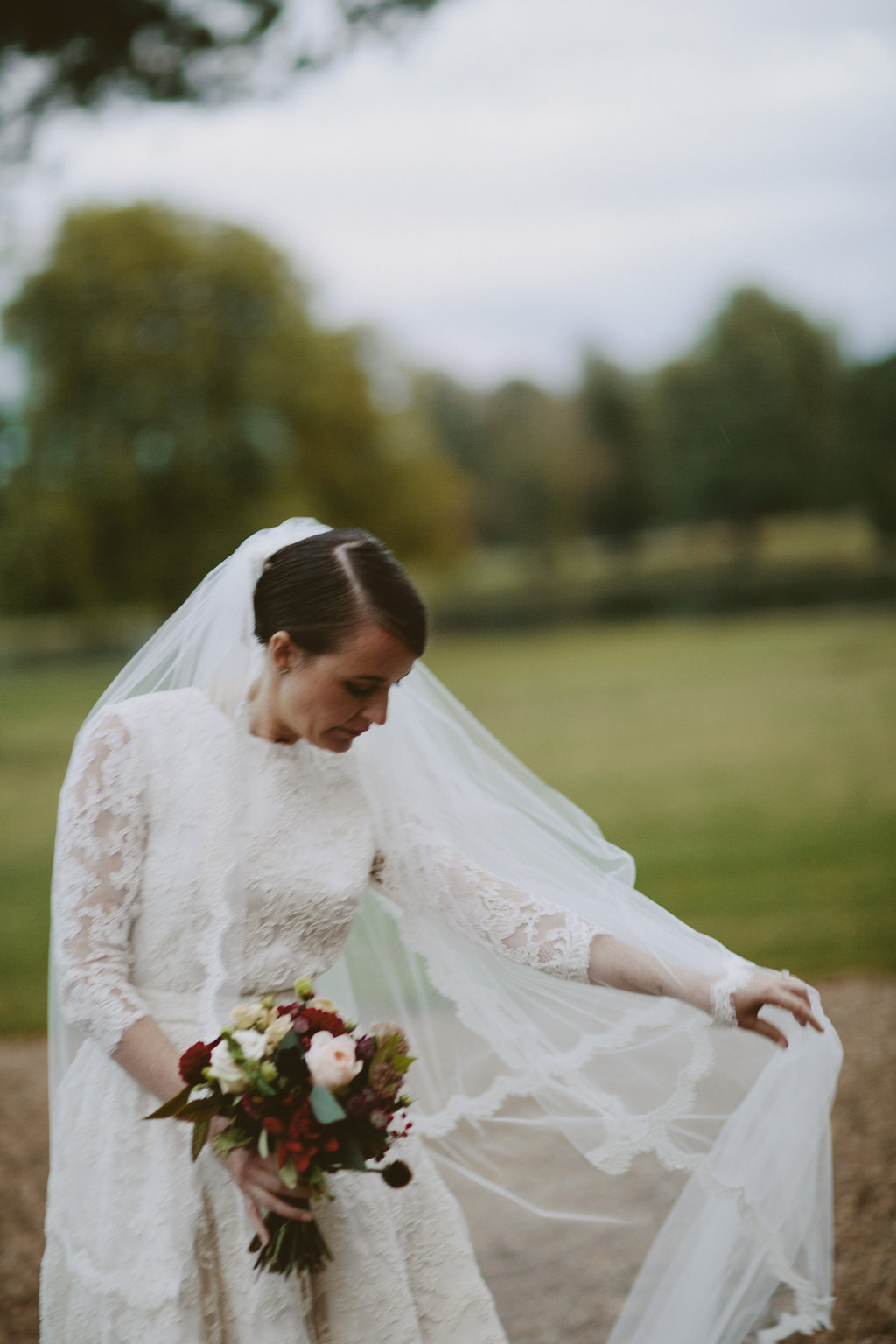 Wedding Planner Portfolio Pocketful Of Dreams England. Gay Wedding Events. Affordable Wedding Photography Packages. Jewish Wedding Ceremony Processional. Wedding Invitations Wording Hosted By Bride And Groom. Wedding Bouquets Olympia Wa. Wedding Dress Strap Styles. Indian Wedding Photography Kl. Wedding Guest Book Easons