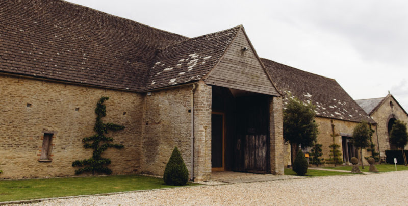 Cotswolds Hero 800x404 - Cotswolds Wedding Planner