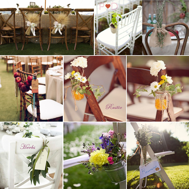 weddings decorations ideas rustic wedding decor photos photograph rustic flowers wedd 1227